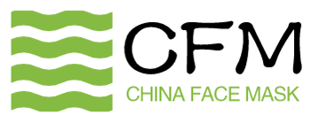 China Face Mask Wholesale